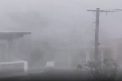 The disaster management authority said death toll from Typhoon Conson that struck parts of the Philippines increased to 17 – Unbelievable Events